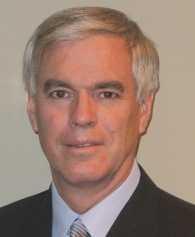 Davis Swan's picture