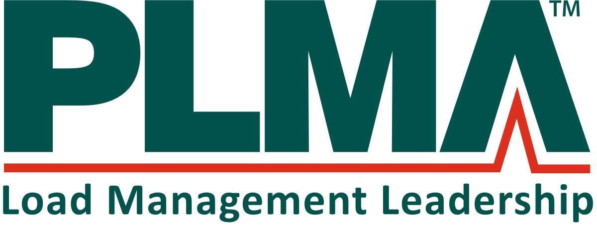 PLMA (Peak Load Management Alliance)