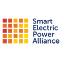 Smart Electric Power Alliance (SEPA)