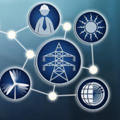 Utility Management Group