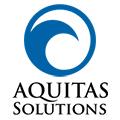 Aquitas Solutions