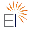Energy Innovation: Policy and Technology LLC