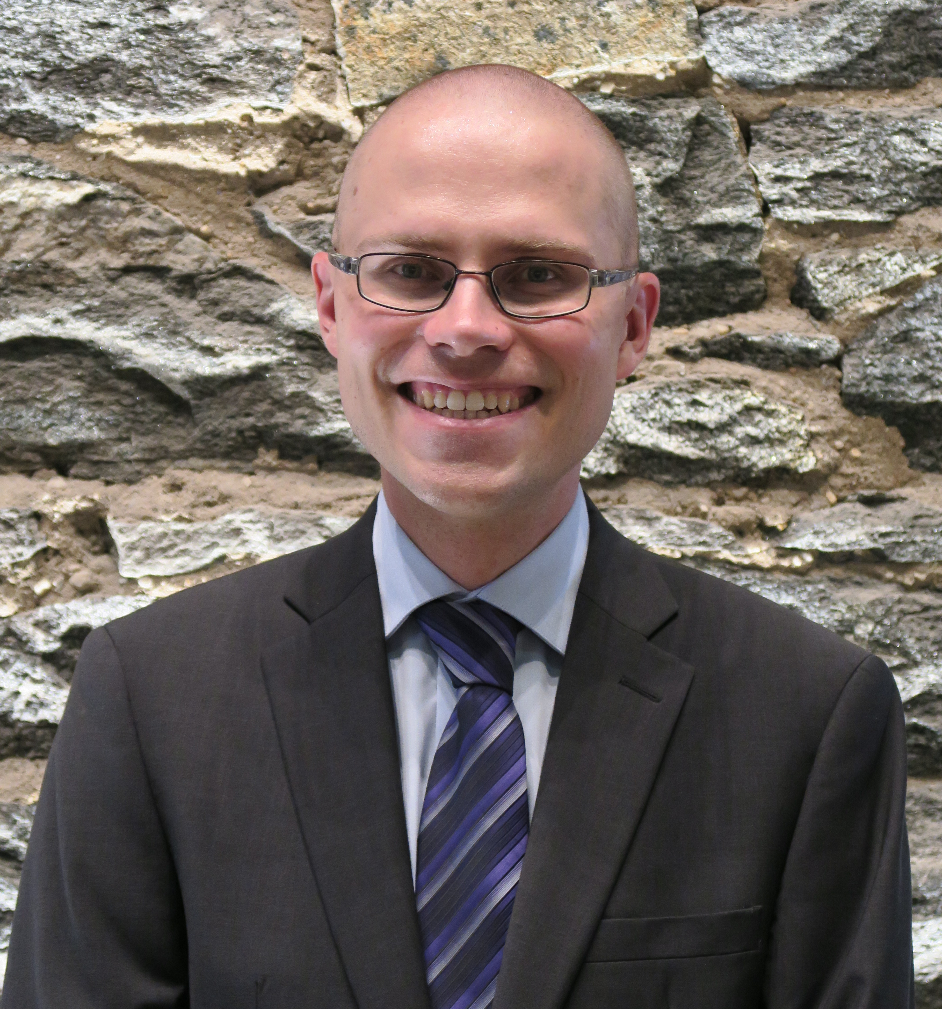 Johannes Urpelainen's picture