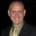 John Wheeler's picture