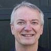 Dan Delurey's picture
