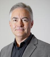 Greg Robinson's picture
