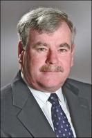 Jim Tarpey's picture
