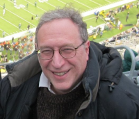 Stan Kaplan's picture