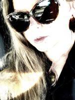 Kathleen Wolf Davis's picture