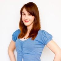 Jessica Edmondson's picture