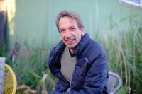 Karel Beckman's picture