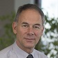 David Hone's picture