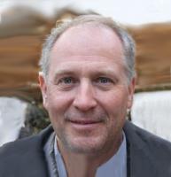 Bob Meinetz