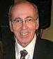 Len Rosen's picture