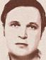 Igor Petrikey's picture
