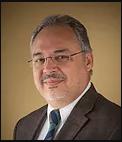 Manuel Atanacio