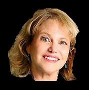 Sharon Bennett's picture