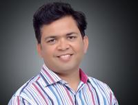 Sanjeev Verma's picture