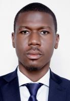 Uzochukwu Mbamalu's picture