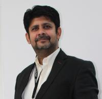 Ankur Thareja's picture