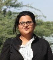 Chandana Sasidharan's picture