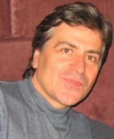 Alex Papalexopoulos's picture