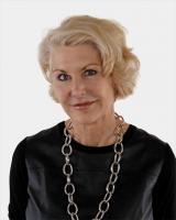Catherine Von Burg's picture
