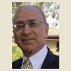 Fereidoon P. Sioshansi, Ph.D.'s picture