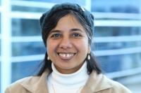 Manisha Rane-Fondacaro's picture