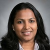 Sadia P Raveendran's picture