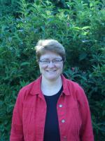Kathy Kuntz's picture