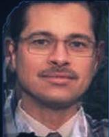 Vijay Sarathy's picture
