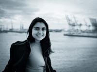 Fatima  Khalilova's picture