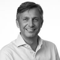 Maikel  van Verseveld's picture