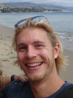 Ryan Hagen's picture