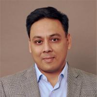 Harmeet Singh's picture