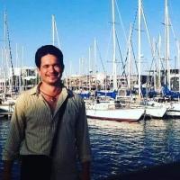 WILMAR MAURICIO ALZATE's picture