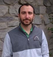 Jon Porreca