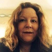 Laura Scheele's picture