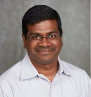Kishore Koduri's picture
