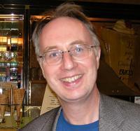 Julian Jackson's picture