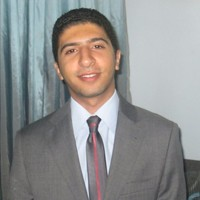Ahmad Elghobashy's picture