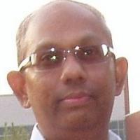 Vijay Rajsekar