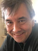 Francis Wszelaki's picture