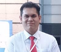 Mohd Iqbal Ridwan