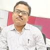 Dr. Soumitra Mukhopadhyay