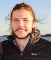 Seth Drew's picture