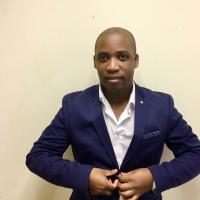Sbu Ntshalintshali