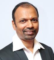 Somashekar Hariappa's picture
