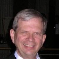 Len Januzik's picture